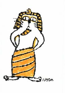 エジプタン-1.jpg